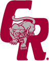 cinco-ranch-high-school-math-logo