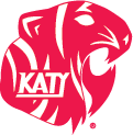 katy-high-school-math-logo