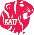katy-high-school-math-logo