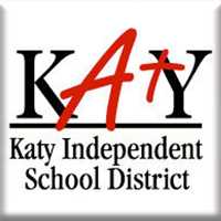 Math Tutor in Katy ISD