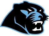 paetow-high-school-math-katy-texas-logo